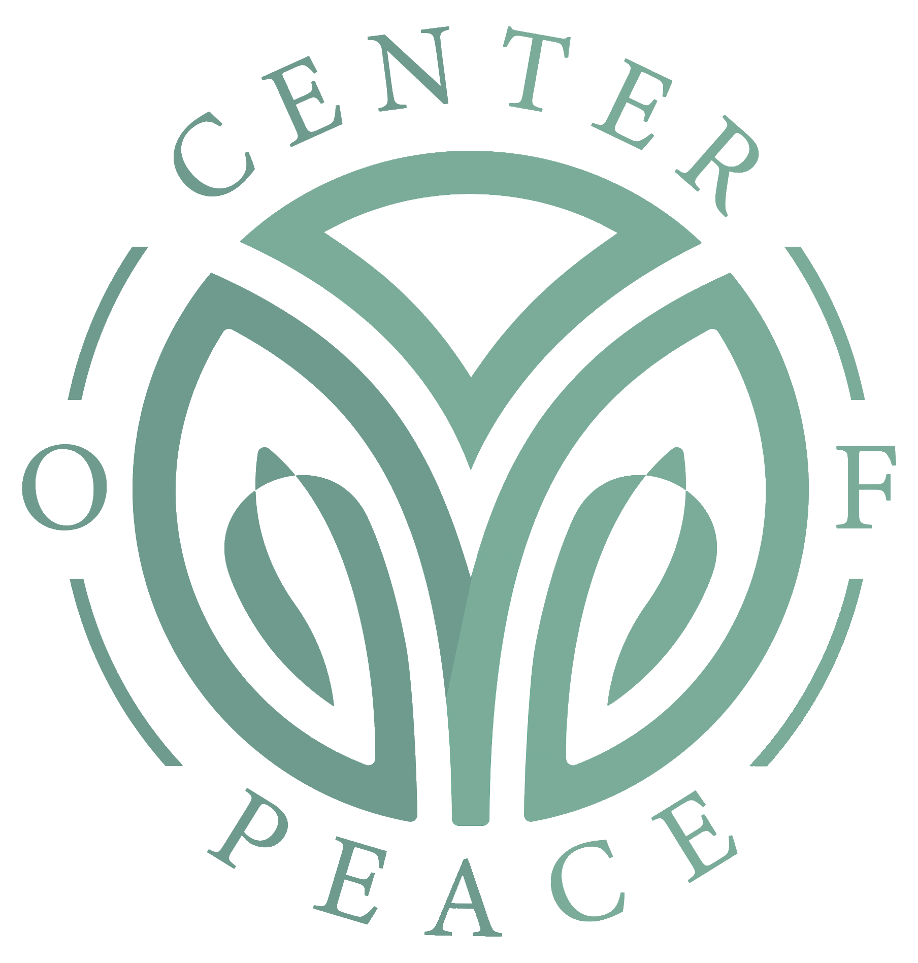 Center of Peace